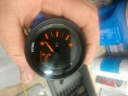 Yamaha Marine Trim Meter Nos Part 6y5-83670-11. Brand New But Do Not Have Box.