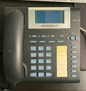 Grandstream Gxp2000 Voip Phone Poe - Without Adapter