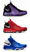 New Nike Air Max Wavy Men's Athletic Shoes, Color, Size, Av8061