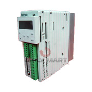 Used And Tested Lenze D-31855 8200 Vector Frequency Inverter 5.5kw 380v