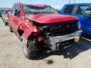 Automatic Transmission 4wd Floor Shift From 10/05 Fits 06 Titan 873832