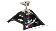 Pullrite Superglide 20k Fifth Wheel Trailer Hitch - 72-3795