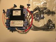 Johnson Evinrude 90 And 115 Hp Power Pack Kit 113-6292k1 Upgrade Kit //newer Stock