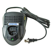 Dremel Genuine Oem Replacement Charger 2607225633