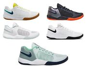 New Nike Court Flare 2 Hc Serena Williams Womenand039s Shoes Color Size Av4713
