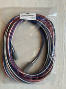 Lenco Marine 30260-005 Auto Glide Adapter Extension Cable 40and039