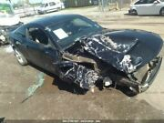 Driver Left Front Door Electric Coupe Fits 10-12 Mustang 2118630