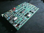 Anorad Corp. D8250-f Pcb Intelligent Axis Opal 7830i