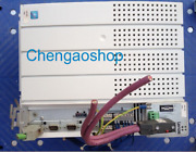 1pc Used Lenze Evs9328-esv004 By Dhl Or Ems With 90 Warranty G619 Xh