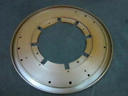 Applied Materials Amat 0020-30317 Ring,clamping,removable Fingers,5