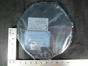 Applied Materials Amat 0200-40170 Cover Ring 200mm Jmf Non Contact