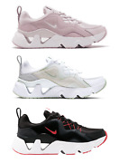 New Nike Ryz 365 Womenand039s Athletic Shoes Color Size Bq4153