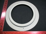 Applied Materials Amat 0020-21320 Clamp Ring Collimator 200mm