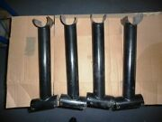 Bell 47 Hd Cross Tubes And 4 Legs Good Condition Ready To Fit.