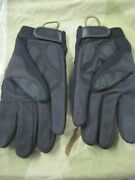 Impact Ct Gloves Made By Camelbak Size Loarge