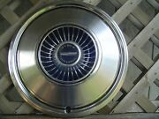 73 74 75 76 77 Dodge A 100 Pickup Charger Ramcharger Hubcap Wheel Cover Mopar
