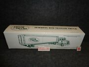 Series 1 1996 New Jersey State Police Truck Njspba Taylor Made Trucks Tmt