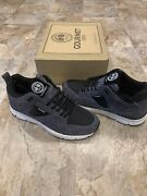 New Gourmet Shoes Size 7 To 35 Lite Space Lx Made By Buscemi Elephant Print