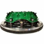 Valair Competition Triple Disc Clutch For 01-05 Dodge 5.9l Cummins 6 Speed 1200+