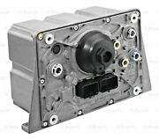 Bosch Urea Injection Delivery Module For Man Tgs Tgx 18.320 18.360 0444010037