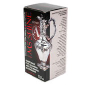 Professional Substance For Cleaning Silver Items And Silverware Watch Jewellery