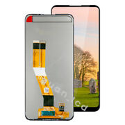 For Samsung Galaxy A11 A115f Replacement Lcd Touch Screen Digitizer