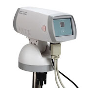 Portable Medical Video Electronic Colposcope Camera 830k Pixels Gynaecology
