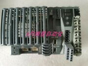 X20 Cp 1586 X20 If 2772 By Dhl Ems With 90 Warranty G1243 Xh