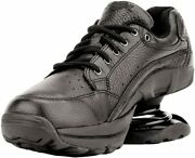 New 279 Zcoil Legend Menand039s Sz 11 Rugged Outsole Black Z-orthotic Pain Relief