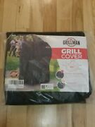 30 Bbq Grill Cover Small For Weber Spirit E210 And Char Broil 2 Burner Gas Grills