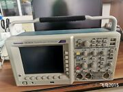 1pc Tektronix Tds3012c By Dhl Or Ems With 90 Warranty G1283 Xh