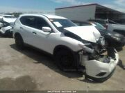 Passenger Right Front Door Electric Fits 14-19 Rogue 2176358