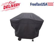 52 Bbq Grill Cover Medium Protector For Charbroil 2 Gas Burner Classic Grills