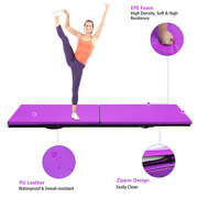 Exercise Mat Thick Thick Exercise Mats For Home Yoga Mat Thick Gym Mats For Girl