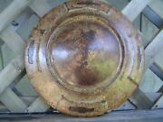 One Vintage Chevrolet Chevy Apache Pickup Truck Hubcaps Wheel Covers 16 In. 3/4