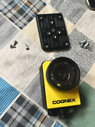 1pc New Cognex Is7200-01 By Dhl Or Ems G1465 Xh