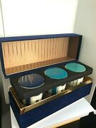 Jo Malone Decorated Scented Candle Collection -nib