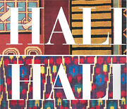 Reduced Hali Issues 1-160 Oriental Rugs Carpets Magazine Collection