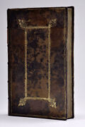 1669 Skinnerand039s Case / Grand Question Concerning The Judicature Of The House 1st