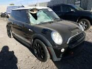 Manual Transmission Convertible 6 Speed Fits 05-08 Mini Cooper 883098