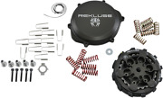 Rekluse Core Manual Torqdrive Clutch Kit Honda Trx450r 2006-2009