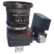 Used And Tested Firefly Mv Ffmv-03m2c Industrial Camera