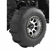 System 3 S3-0244 Off-road Ds340 Dune Sport Tires 29x13-14 Radial Rear