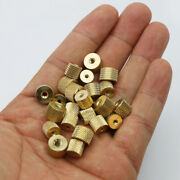 Brass Adjust Knurled Thumb Nuts For Water Cooling Pc Case Model M2 M2.5 M3 M4