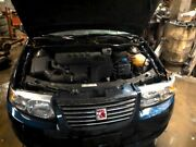 Steering Gear/rack Power Rack And Pinion Excluding Ss Fits 05-10 Cobalt 155698