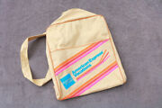 Travel Bags American Express Vacations Vintage Old Guided Tour Gift Retro Gi