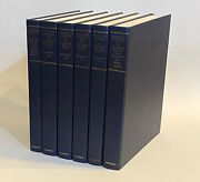 Bodleian Library / Incunabula Reference Catalogue Of Books Printed 1st Ed 2005
