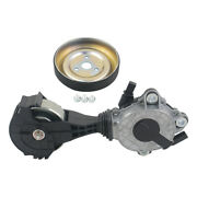 11517545958 Water Pump Pulley+timing Belt Tensioner For Mini Peugeot New
