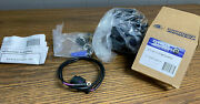 Johnson/evinrude/omc Vro Fuel /oil Injection Pump Kit 5007421 40hp 50hp