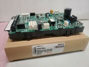 New Lennox 101573-01 Surelight Furnace Ignition Control Circuit Board 33w10 A4